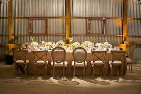 rustic table linens for weddings rustic wedding in ojai valley california inside