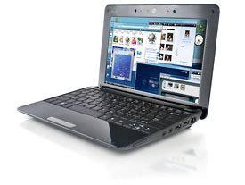 Mini Laptop Asus Venta mini laptop asus windows 8 office 2013 2300 u7tin precio d m 233 xico