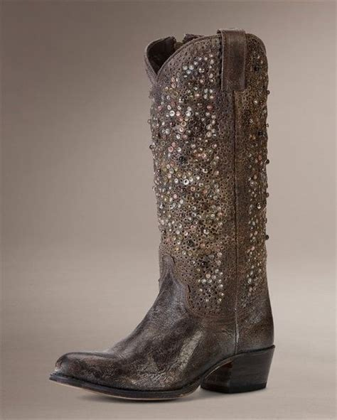 sparkly cowboy boots 1000 images about patsimages board on desktop