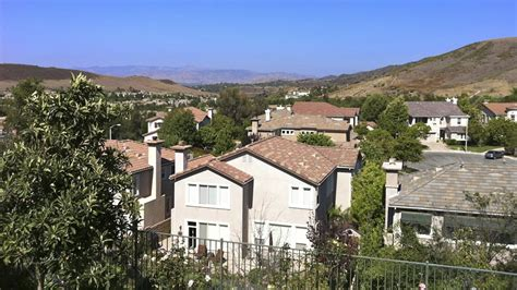 simi valley houses for sale simi valley november 2011 home sales report