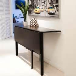 fold table for tiny kitchen 18 photos of the