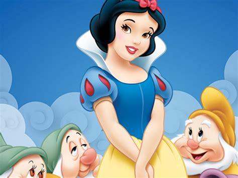Blanche Neige Histoire De La Princesse Blanche Neige