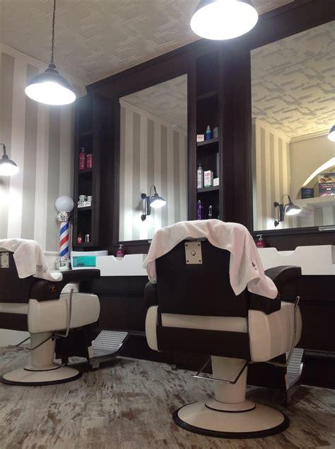 shop pavia for sale shop pavia pavia italy piazza della vittoria