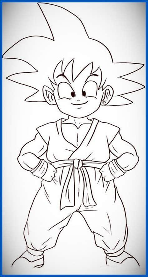 imagenes de dragon ball z para dibujar a lapiz dificiles dibujos faciles de dibujar de dragon ball z imagui