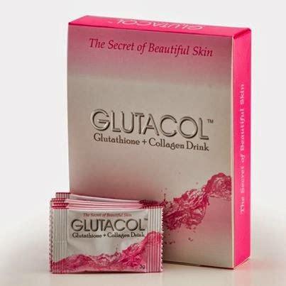 Glutacol Harga glutacol glutathione collagen drink az shop