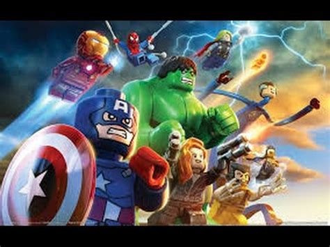 film magic hour full movie free download animation full movie in english lego marvel super heroes