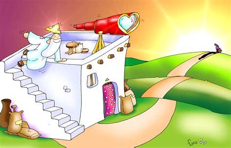 algunos dibujos de paxi fano para trabajar en cuaresma educaci 211 n religiosa algunos dibujos de paxi fano para
