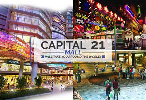 new year 2018 johor bahru how to visit 21 cities in 1 building this new mall in