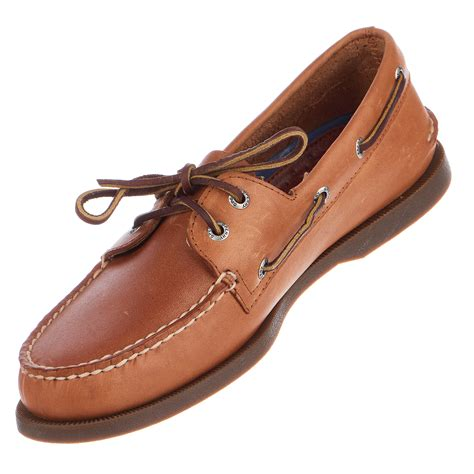 sperry 2 eye boat shoe mens sperry top sider authentic original 2 eye boat shoe mens