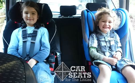 3 year in a booster seat the safest seat car seats for the littles