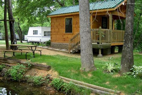 Carolina Luxury Cabin Rentals by Luxury Cabin Rentals In Carolina Gling In