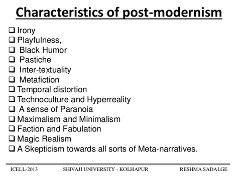 Minimalism Architecture by Postmodernism And The Outsider