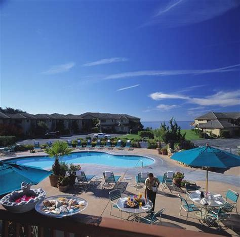 seascape resort updated  prices reviews aptos ca