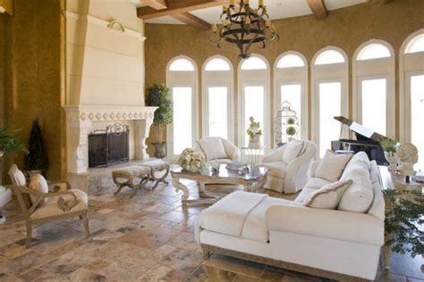 living room indianapolis tuscan villa mediterranean living room indianapolis
