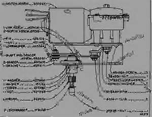 mack rd688s wiring diagram mack free engine image for user manual