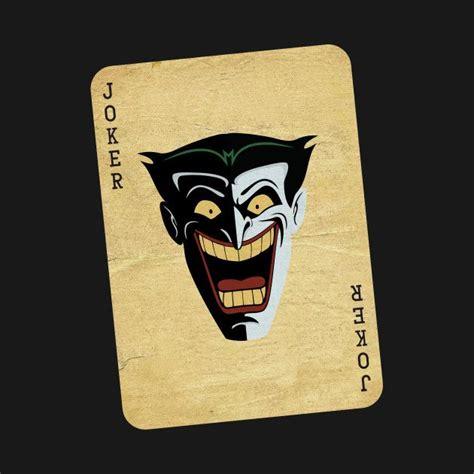 joker tattoo shop portsmouth best 25 joker card ideas on pinterest joker card tattoo