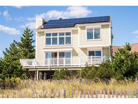 homes for sale in rehoboth lewes dewey delaware