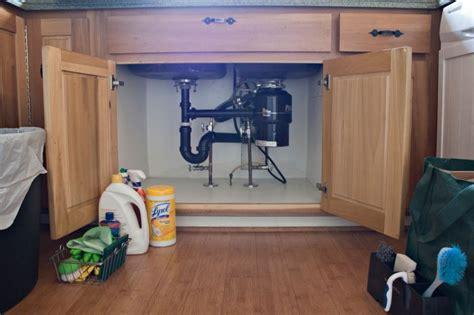 the kitchen sink organizer kitchen sink organizer ideas