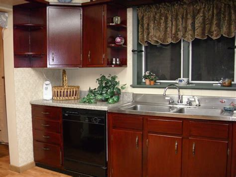 restaining kitchen cabinets without stripping restaining kitchen cabinets without sanding restaining