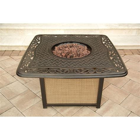 Traditions Cast Iron Fire Pit Trad1pcfp Cast Iron Firepits