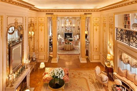 trump gold apartment donald trump penthouse google search our home