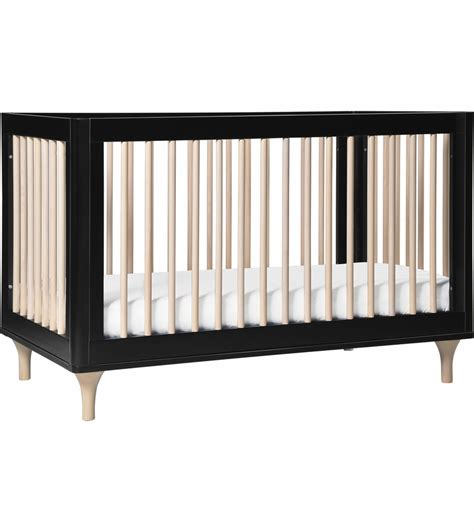 how to convert crib to toddler bed how to convert 3 in 1 crib to toddler bed wood you ocala