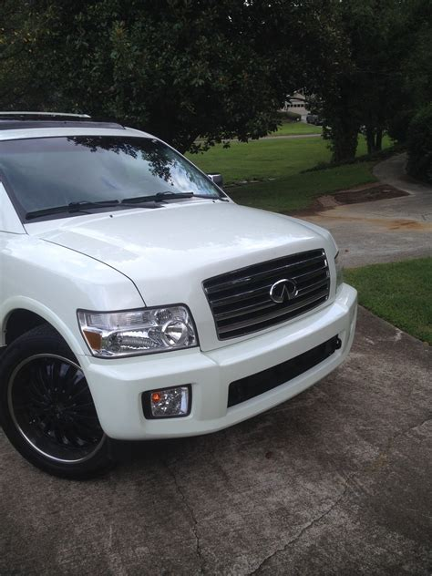 car owners manuals for sale 2007 infiniti qx56 instrument cluster service manual 2007 infiniti qx56 pictures cargurus 2008 infiniti qx56 pictures cargurus