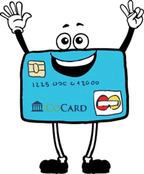 the emv experts – cocard