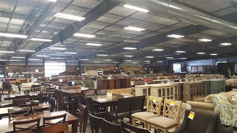 Louisville Overstock Furniture Warehouse by Louisville Overstock Warehouse Furniture And Mattress Store