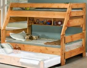 solid wooden bunk beds bedding decorative solid wood bunk beds solid wood bunk