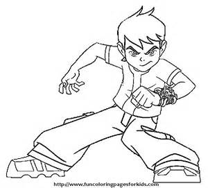 ben ten coloring pages ben 10 coloring pages best ben 10 coloring pages