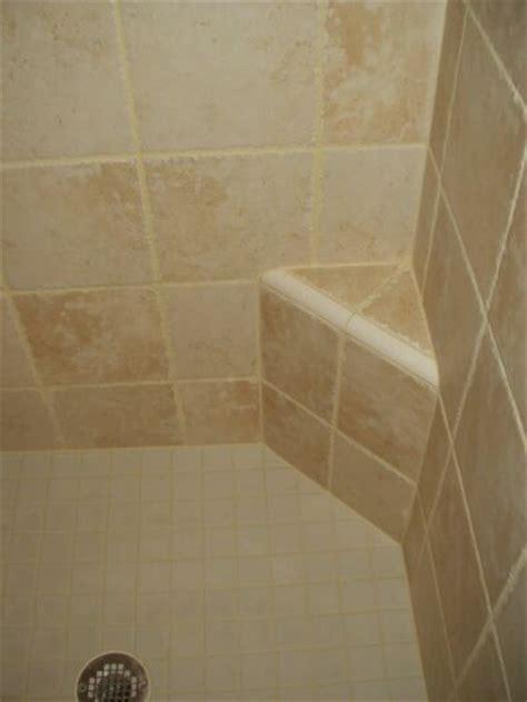 shower pan concrete ceramic tile advice forums