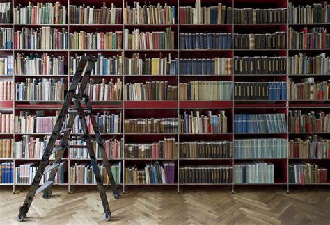 bibliothek regal usm haller modus m 246 bel berlin