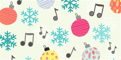 christmas songs  top classic christmas   listen