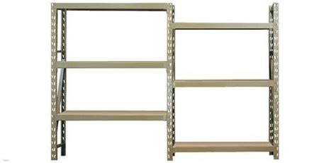 xtreme garage 174 8 w x 6 h x 30 quot d 3 shelf at menards 174