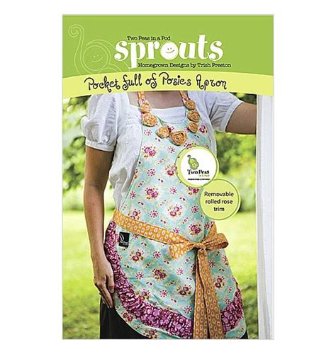 patterns sewing crafts scatter sunshine free sewing and craft patterns