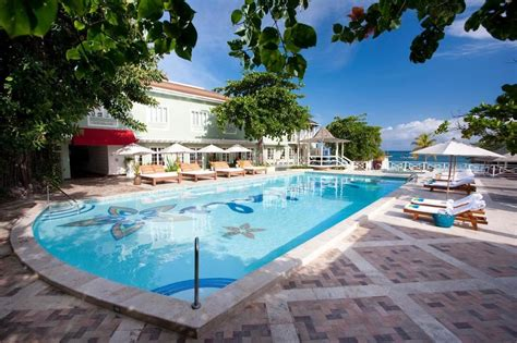 all inclusive sandals sandals montego bay all inclusive reviews photos