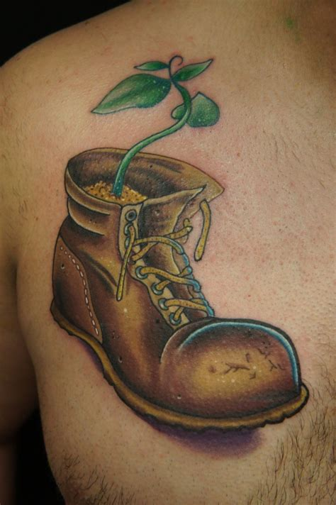 wall e tattoo 30 best tattoos of the week april 30th to may 07th 2012