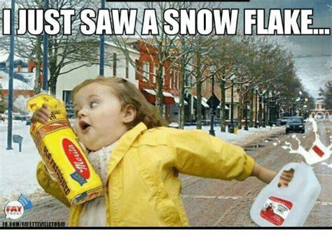 Flake Meme - tuustsavtasnow flake fbconifayetteilletodav meme on sizzle