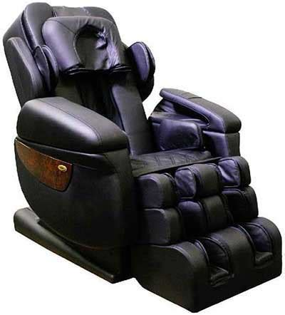 best recliners for the money top 5 best massage chairs for the money compared march 2018