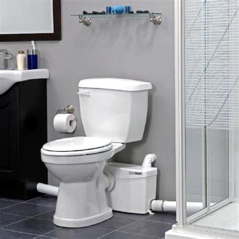saniflo bathrooms saniflo depot upflush toilets saniflo saniplus