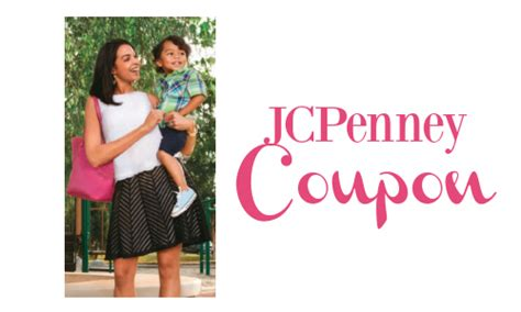 Jcpenney Gift Card Deal - 100 jcpenney gift card for 80 southern savers
