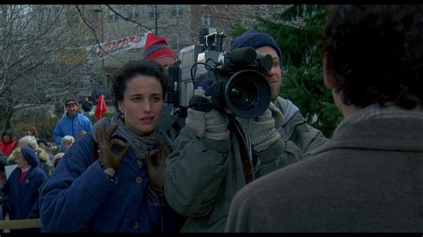 groundhog day where filmed groundhog day 1993 my filmviews