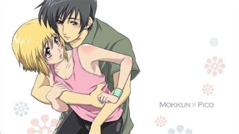 anime yang bikin baper 8 anime romance terbaik yang dijamin bikin baper nomor 8