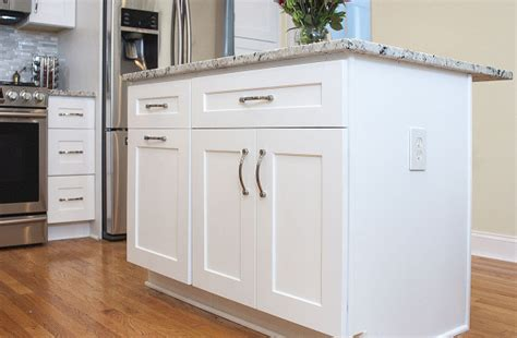 kitchen cabinets washington dc the best 28 images of kitchen cabinets washington dc in
