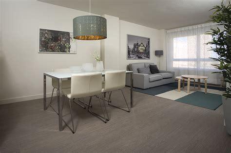 pisos nuevos parla alquiler de pisos en parla piso en alquiler en parla