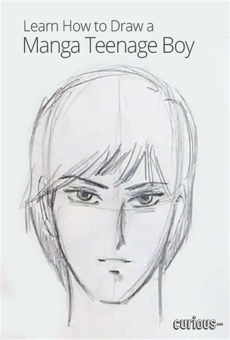 how to draw a victorian boy 1000 images about how to draw on pinterest an eye