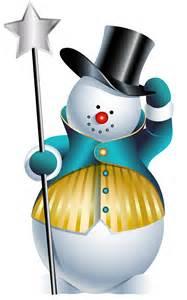 Cute christmas snowman clipart christmas png cute snowman