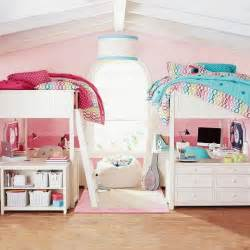 25 best ideas about teen shared bedroom on pinterest small bedroom design ideas for two girls to share home