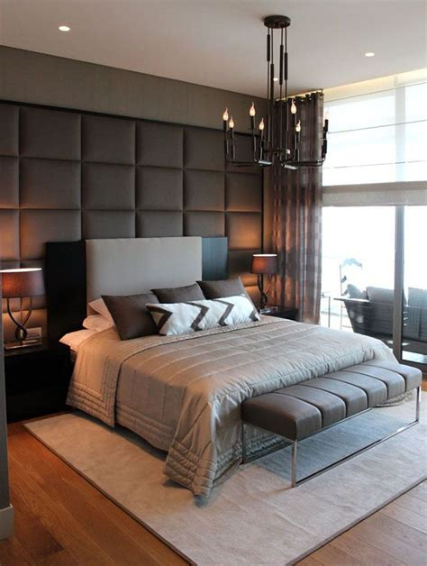 Design Ideas For Modern Bedrooms 25 Best Ideas About Modern Bedroom Furniture On